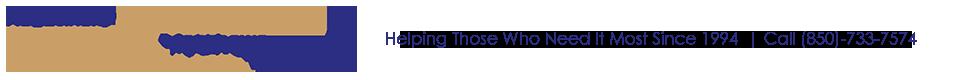 Rogatinsky & Matthews | Property Damage Attorneys Logo